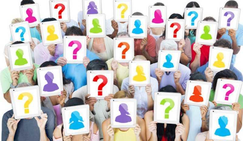 Can Social Media Help You Get Cast?