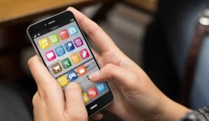 Awesome Apps for Actors
