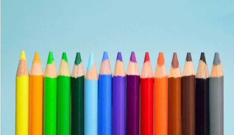 Let Color Help Tell Your Actor Story Online
