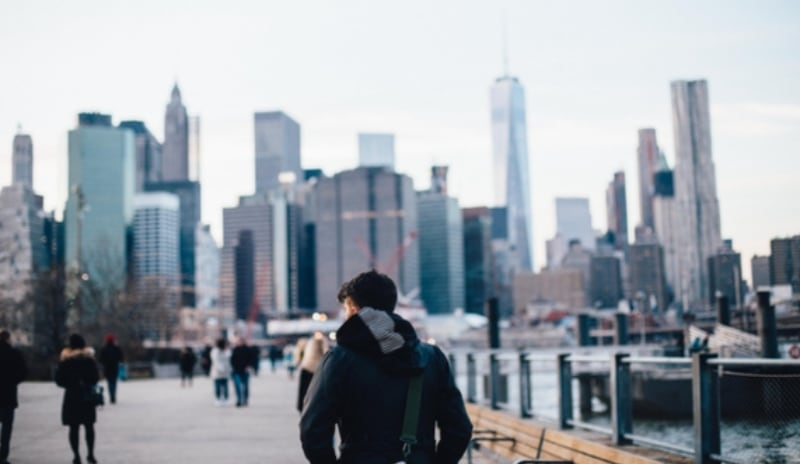 Moving to NYC for Your Acting Career? Avoid These 6 Mistakes