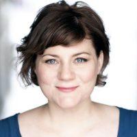 Actor-Webs Client - Marnie Baumer