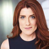 Actor-Webs Client - Jodie Bentley